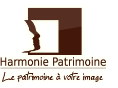 harmonie patrimoine cabinet de conseil en strat gie patrimoniale la tronche. Black Bedroom Furniture Sets. Home Design Ideas